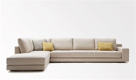 jardan sofa prices 12 best living images on pinterest couches canapes and