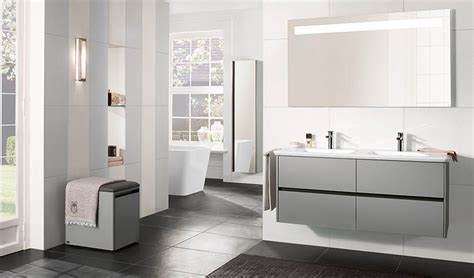 Modern Bathroom Ideas For Small Bathroom by Home Bathroom Design Malta