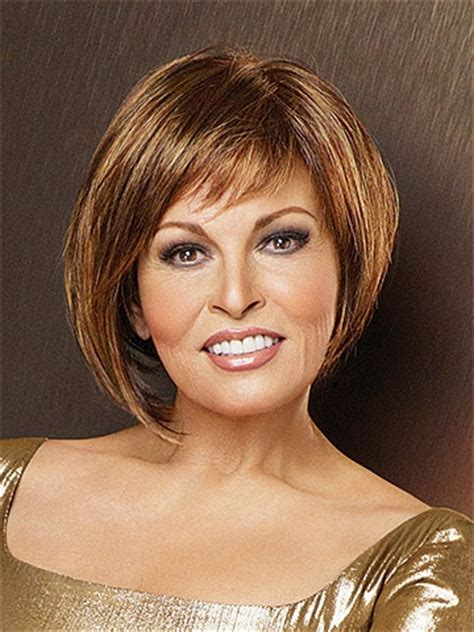 www voguewigs com bewitched wig by raquel welch