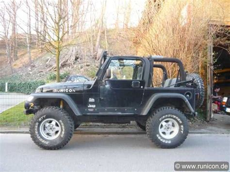 Names For Jeeps Jeep Names Jeep Wrangler Forum