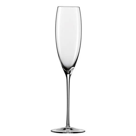 Flute Wine Glasses Zwiesel 1872 Enoteca Chagne Glass Flute Glassware
