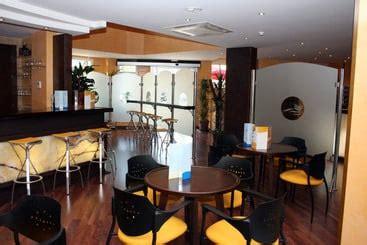 apartamentos en benalm dena hoteles de costa la mejor oferta en hoteles en la playa
