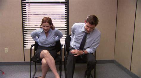 The Office Episode 1 by Recap Of Quot The Office Us Quot Season 9 Episode 1 Recap Guide