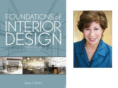 foundations of interior design the official of the new york institute of and