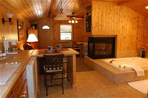 Cabins In Ruidoso Nm With Tubs ruidoso cabins rental robin cabin forest home cabins