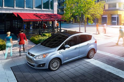 2015 ford c max energi motor trend indiancarsblogscom 2015 ford c max energi reviews and rating motor trend
