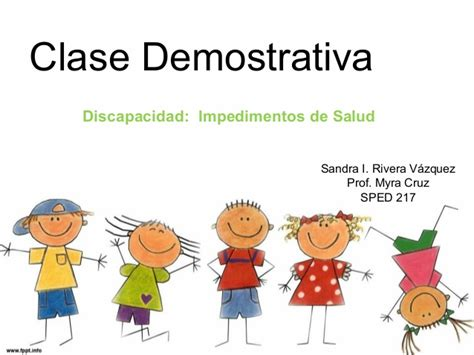 libro clase letal 1 una power point clase demostrativa