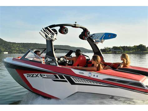 tige boats michigan 2017 tige 23 rzx3 fenton michigan boats