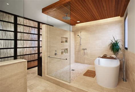 walk in shower with tub inside bathe tub and shower pink green tangerine