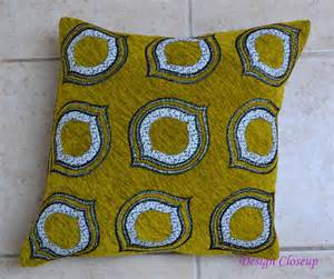 Moroccan Cushion Cheap Moroccan Cushions Images