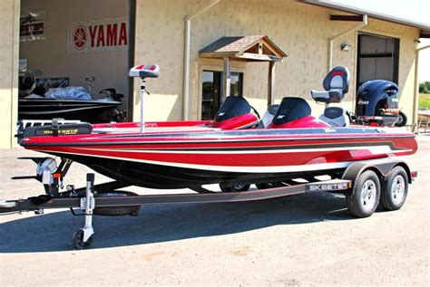 skeeter bass boats for sale texas skeeter zx 250 boats for sale in boerne texas