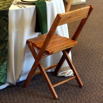 wooden chairs for rent all events event and wedding rentals ohio