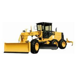 earthmoving equipment earth moving equipment suppliers traders manufacturers
