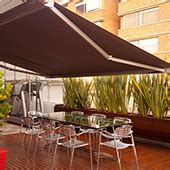 Folding Arm Awnings Adelaide by Focus Home Improvements Home Improvement Services Adelaide