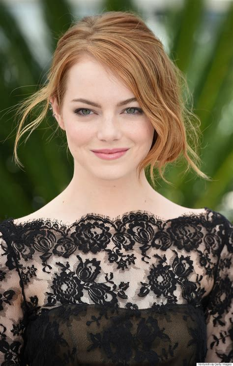 emma stone university emma stone disney wiki fandom powered by wikia