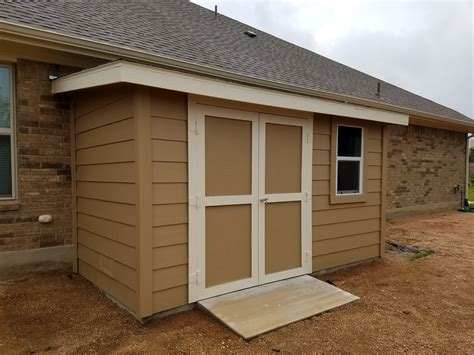 Shed And More by Single Pitch Storage Shed 8 Sheds And Moresheds And More