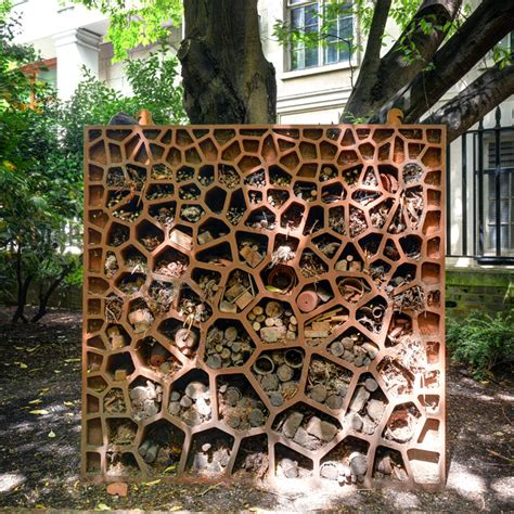 bed bugs hotel image gallery bug hotel