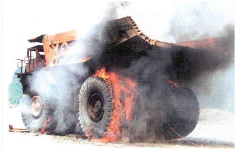 essential tips  reduce  risk  tire explosions safety blog rimex