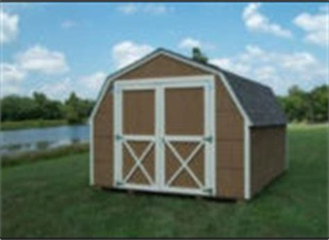 sos storage buildings southaven ms sheds storage sheds germantown tn ms