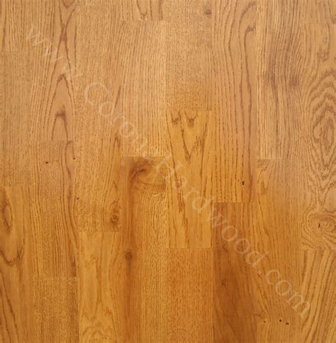 pergo gunstock oak ask home design