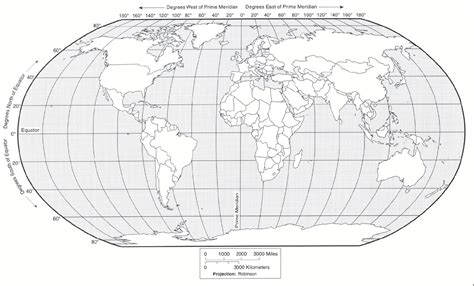 world map physical blank blank world map test