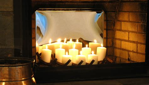 Heat Reflectors For Fireplaces by Get More Fireplace Heat With A Fireback The At Fireplacemall