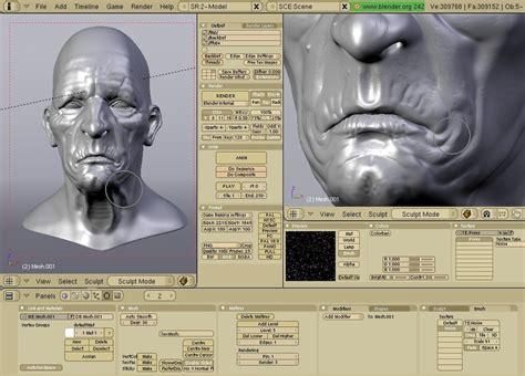 Home Design Software Free Blender Thinkpenguin Com