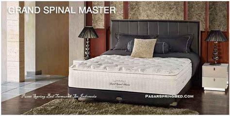 Kasur Bed Sorong Anak toko furniture simpati harga kasur bed murah disc