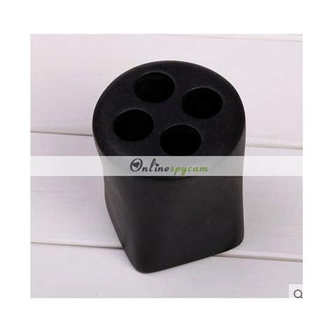 spy bathroom toothbrush holder bathroom spy camera waterproof hd