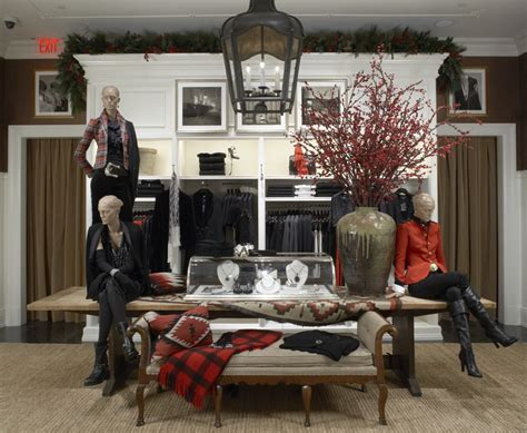 ralph lauren home interiors ralph lauren interior design the perfect black