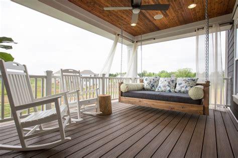 Wooden Back Porch Designs 17 back porch designs ideas design trends premium psd vector downloads