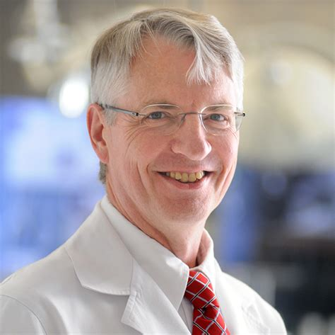 J Timothy Stout Md Phd Mba by Leadership Healthcare Baylor College Of Medicine