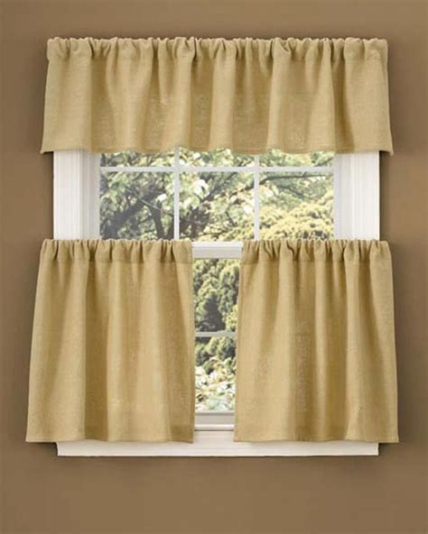 Log Cabin Curtains Cabin Curtains For More Inviting And Warm Atmosphere Landscape Design