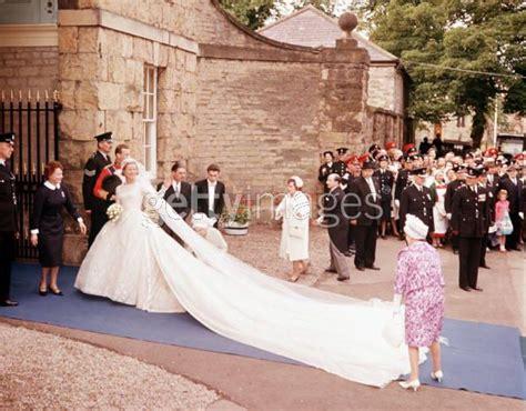 wedding kent wedding wednesday the duchess of kent s gown myroyals