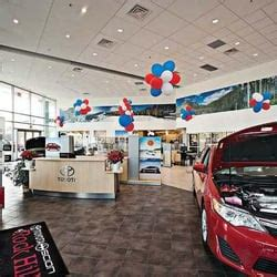 Toyota Dealership In Rock Hill Sc Toyota Of Rock Hill 28 Photos Car Dealers Rock Hill