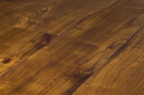 materiale per pavimenti pavimento in vinile piastrelle per casa materiale