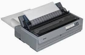 Cara Reset Printer Epson Lq | cara mereset printer epson lq 2190 printer oid
