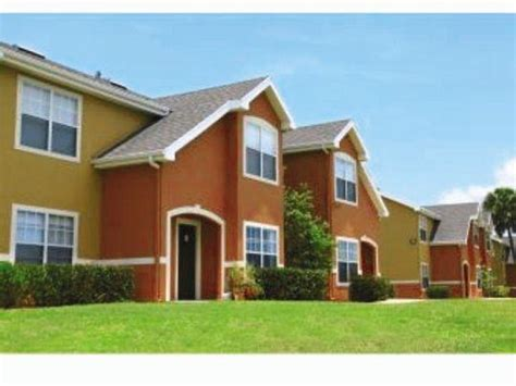Apartments And Houses For Rent In West Palm Fl 71 Apartments In West Palm Fl Page 4