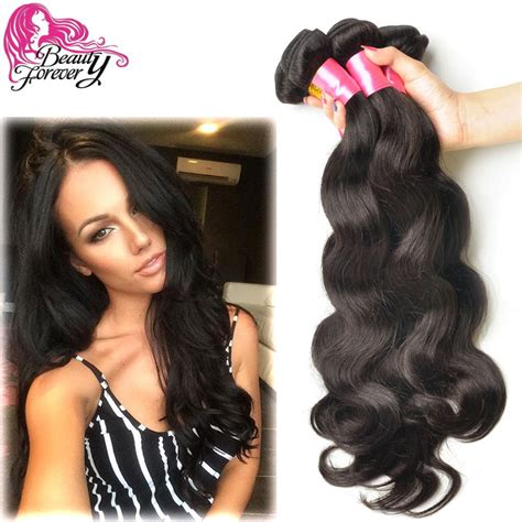body wave hair from 155 malaysian body wave hair malaysian virgin malaysian body wave hair malaysian virgin hair body