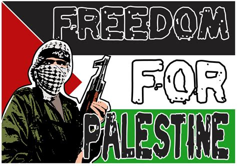 Mujahidin Palestin the disappearance of palestine the herald