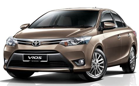 best price reviews 2017 toyota etios price and review 2017 2018 best car