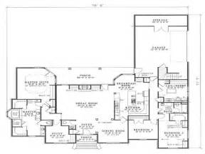 L Shaped Floor Plans by L Shaped House Plans L Shaped Ranch House Plans House
