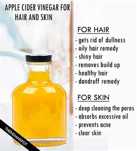 does apple cider vinegar block dht stop hair loss can apple cider vinegar help hair growth om hair