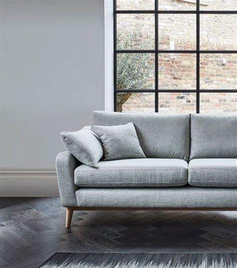 john lewis armchairs sofas armchairs sofas corner units sofa beds at