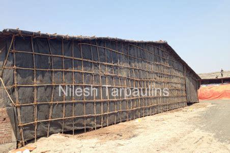 tarpaulins dealers of waterproof tarpaulins specialist