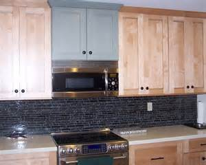 small eat kitchen design photos with light wood cabinets home best cabinet colors