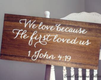 Wedding Bible Sale by Quotes For Wedding From The Bible Quotesgram