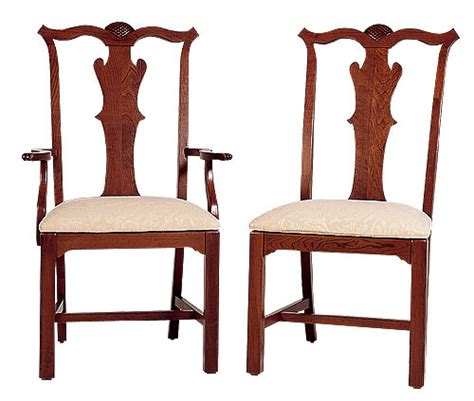 chippendale möbel chippendale chairs chippendale furniture carved chair