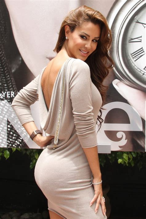 Picture of Ninel Conde