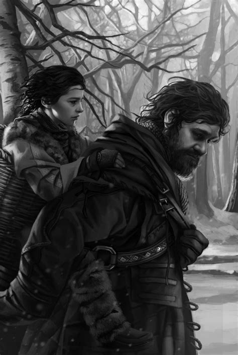 Special, Illustrated Version of A Game of Thrones
